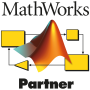 thermolib_mathworks_partner