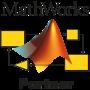thermolib_mathworks_partner